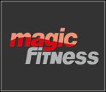 Спортивный клуб «Magic Fitness»