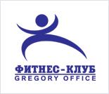 Фитнес-клуб «Gregory Office» в Ухте   Отзывы и цены