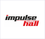 Фитнес-клуб «Impulse Hall»