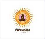 день!Соседи сверху фитнес йога петропавловск-камчатский отзывы большинство