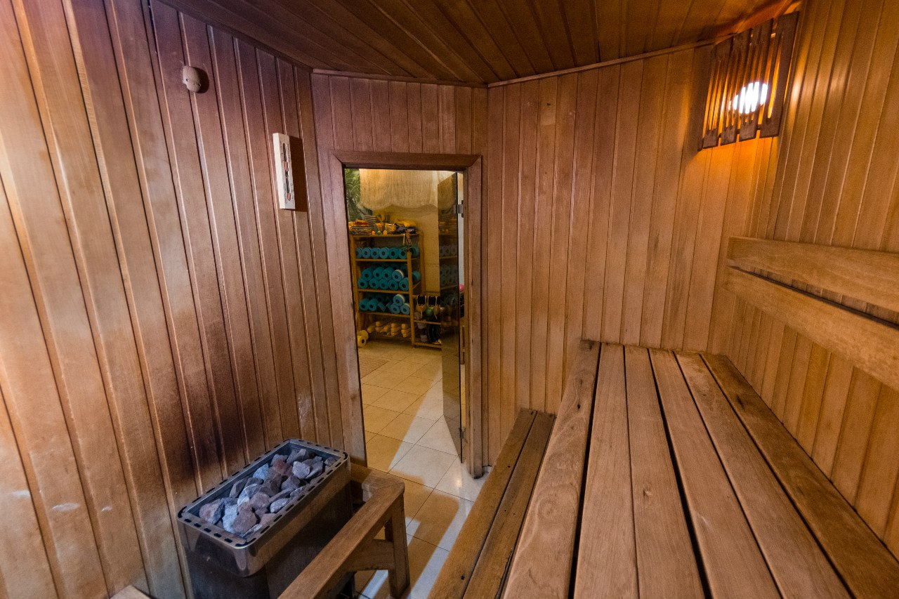 Как высушить живот и бока в домашних условиях за короткий срок