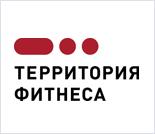 Фитнес-клуб «Территория Фитнеса» (Кожухово)