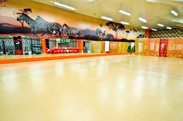 Фитнес клубы москвы с бассейном карта ночные клубы по пятницам девушкам бесплатно