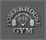 Фитнес-центр «Powerhouse Gym» (Мегамарт)