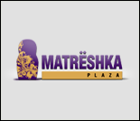 Фитнес-центр «Matrёshka Plaza»