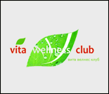 Фитнес-центр «Vita Wellness Club»