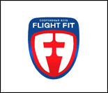 Фитнес-клуб «Flight Fit»