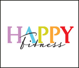 Фитнес-клуб «Happy Fitness»