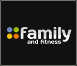 Фитнес-клуб «Family and Fitness»