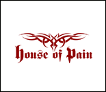 Фитнес-центр «House of pain»