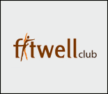 Фитнес-клуб «Fitwell club» (60 лет Октября)
