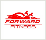 Фитнес-клуб «FORWARD FITNESS»