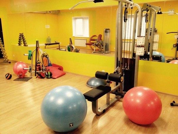 Фитнес-центр «Батыр fitness» в Елабуге - отзывы, цены на