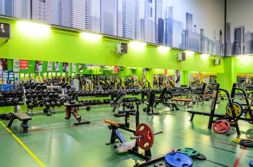 Фитнес клубы алекс фитнес в москве клуб в москве шансон