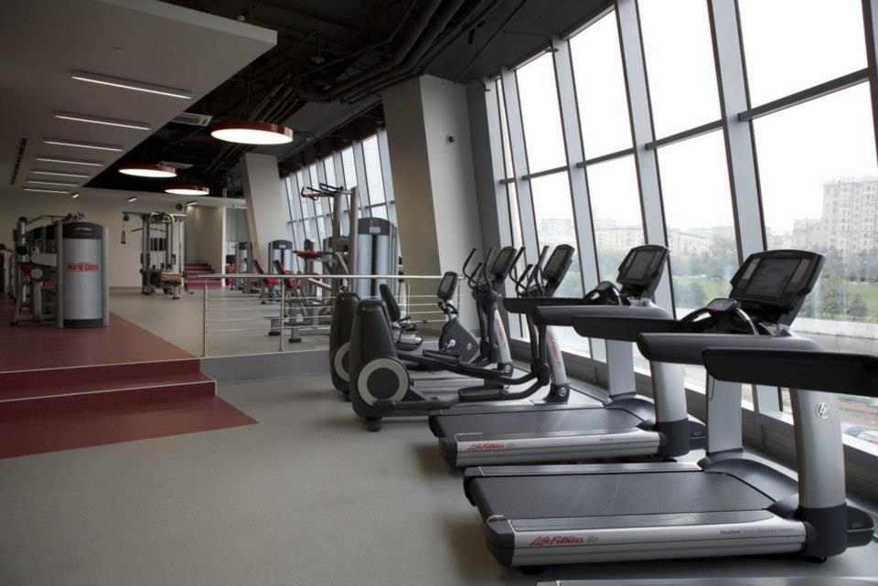 World class фитнес клуб цены москва клуб смена москва официальный