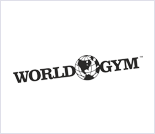 Фитнес-клуб «World Gym»