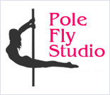 Студия танца на пилоне «Pole Fly Studio»
