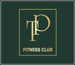 Фитнес-клуб «Top Person Fitness Club»