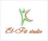 Фитнес-клуб «El-Fit studio»