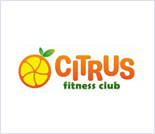 Wellness-club «Citrus»