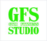 Фитнес-центр «Gym Fitness Studio» (Донелайтиса)