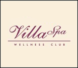 Wellness-club «VillaSpa»