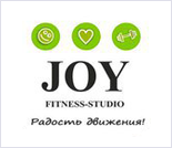 Фитнес студия «JOY Fitness Studio»