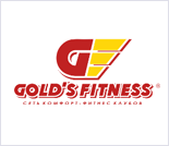 Фитнес-клуб «Gold's Fitness» (Hampton)