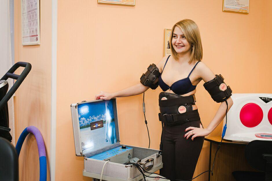Джурине массажер немецкое белье женское купить