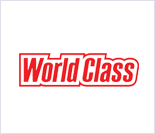 Фитнес-клуб «World Class» (Exclusive)