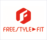 Спортивный центр «Freestyle Fit»