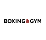 Спортивный клуб «Boxing & Gym»