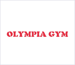 Фитнес-центр «OLYMPIA GYM»