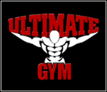Фитнес-клуб «ULTIMATE GYM»