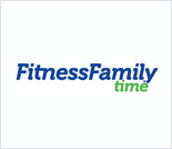 Спортивный комплекс «Fitness Family time»