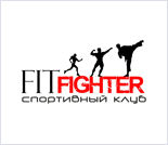 Спортивный клуб «Fit Fighter»