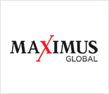 Фитнес-клуб «MAXIMUS» (Global)
