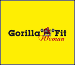 Фитнес-центр «Gorilla Fit Woman»