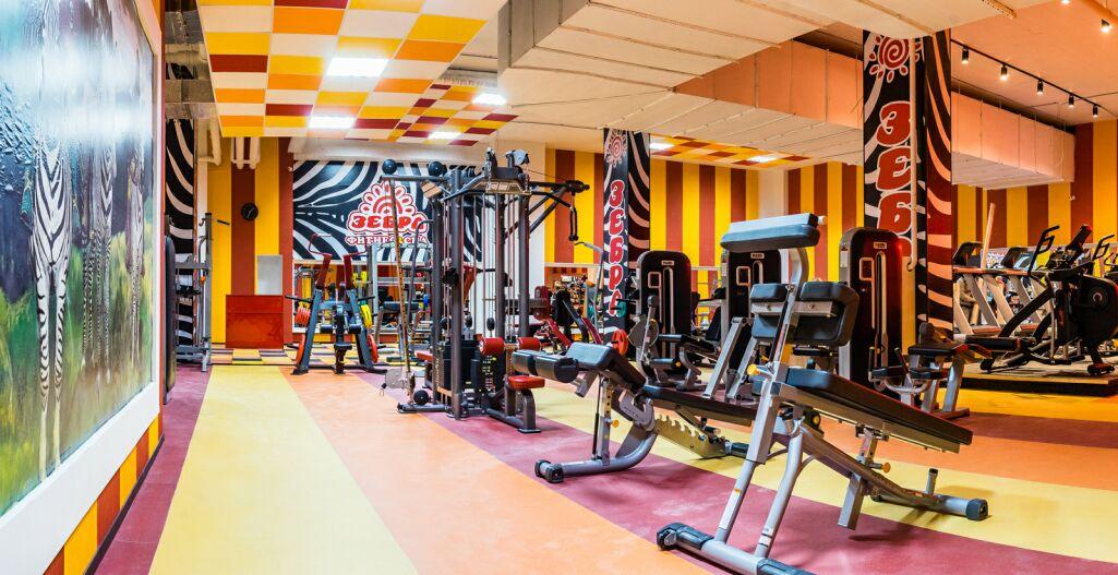 Фитнес клубы с бассейном в москве зебра управляющий фитнес клубом в москве