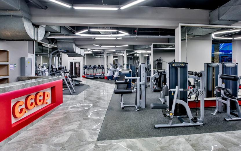 Отзывы сотрудников фитнес клуб ссср москва требований безопасности для ночного клуба