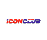 Фитнес-клуб «Icon Club Fitness»