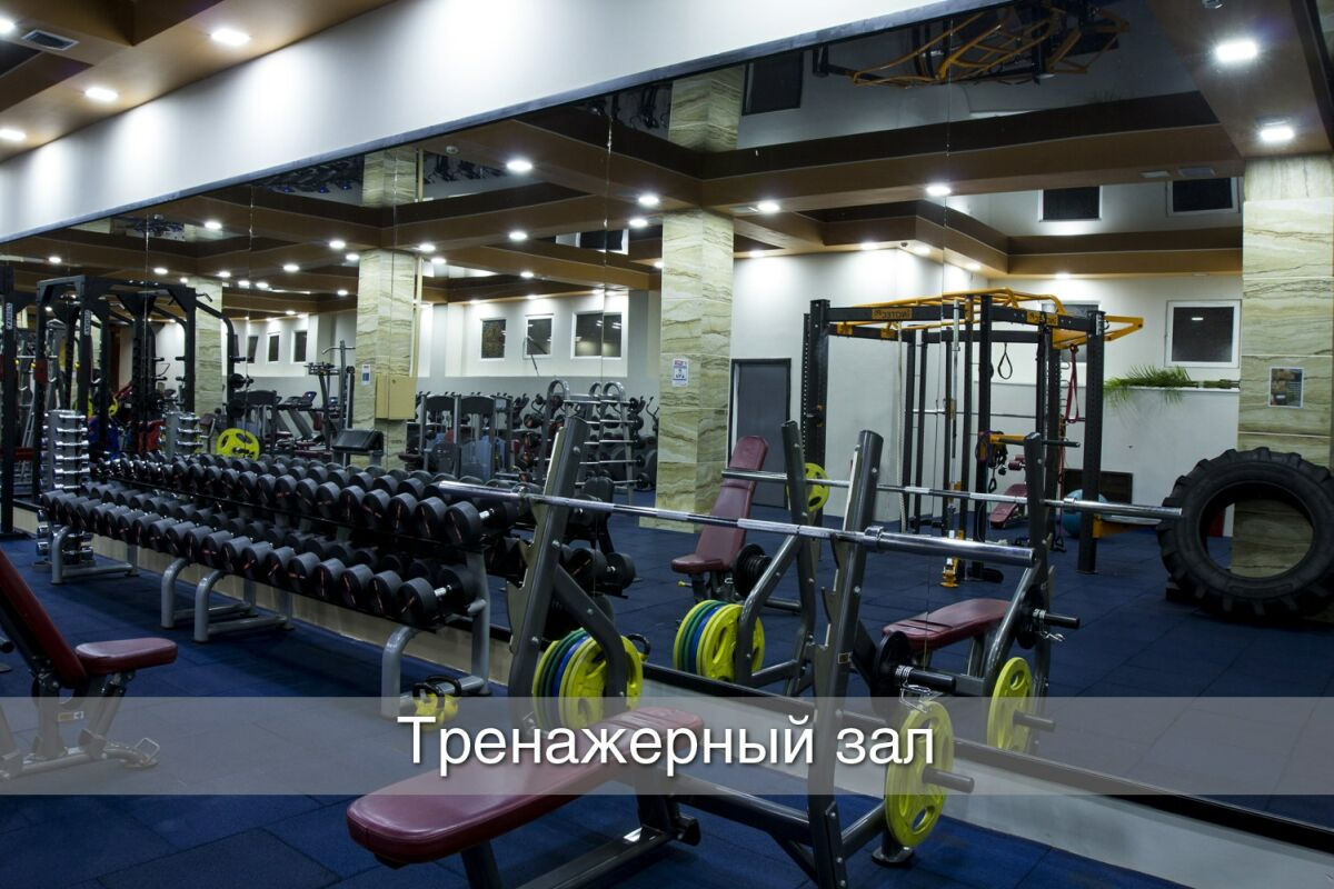 фитнес клуб дубай на касаткина расписание
