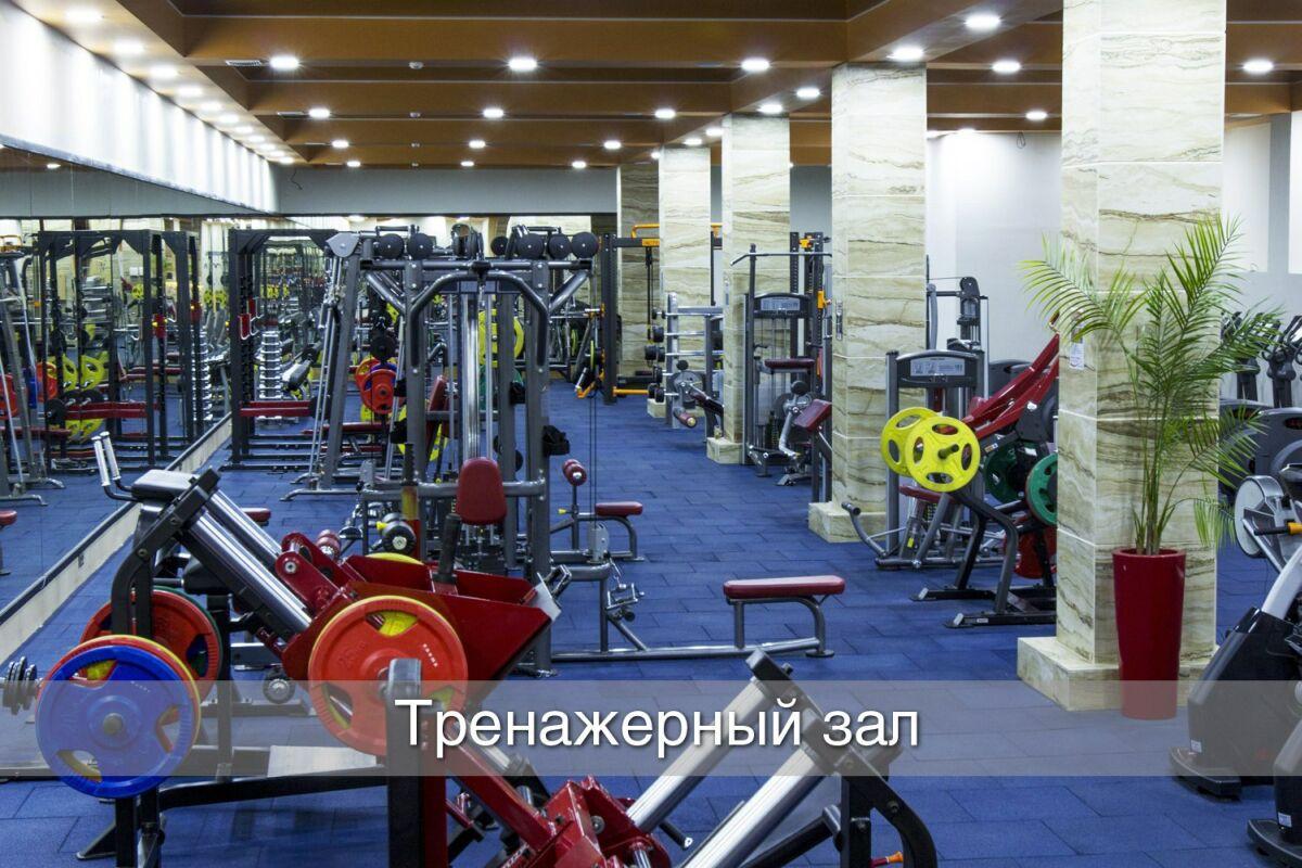 Фитнес клуб дубай на касаткина расписание сайт рубеж братск
