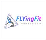 Фитнес-студия «FLYing Fit»
