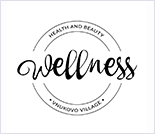 Фитнес-клуб «Wellness Vnukovo Village»
