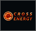 Фитнеск-клуб «Cross Energy»