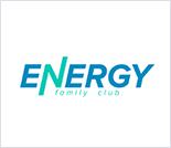 Фитнес-клуб «Energy Family Club»