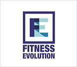 Фитнес-клуб «Fitness Evolution»