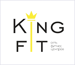 Фитнес-центр «King Fit»