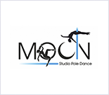 Pole Dance Studio «MOON»